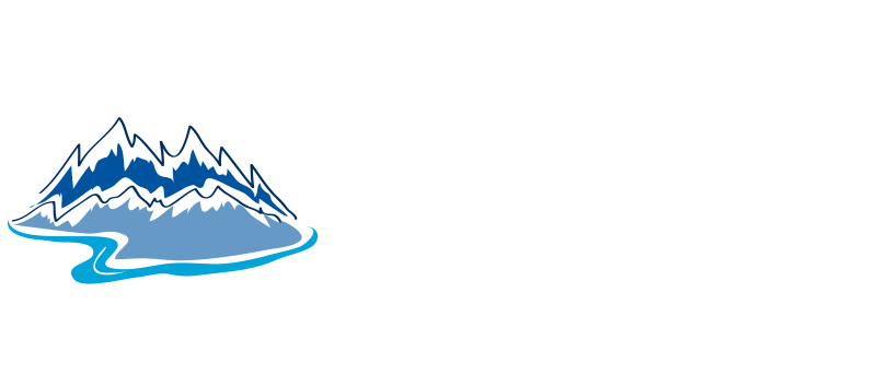 Blue River Analytics University